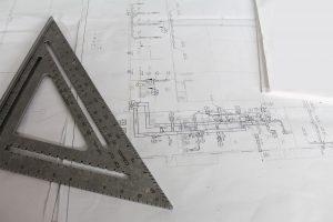 ejemplo-planteamiento-instalacion-mecanica