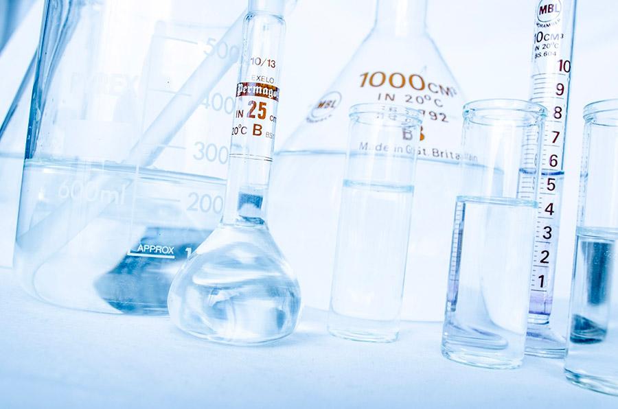 investigacion-analisis-y-ensayos