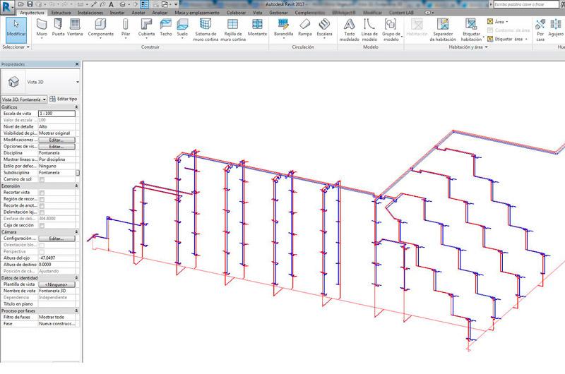 ejemplo-modelado-instalacion