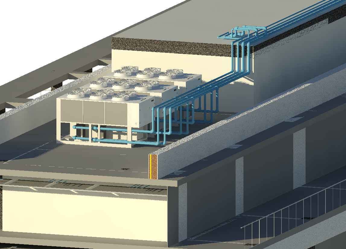maqueta-virtual-edificio-bim-mep