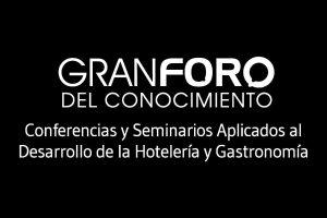 gran-foro-hotelga-2019
