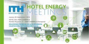 Jornada-de-Gestion-Energetica-y-Mantenimiento-de-Instalaciones-Valencia