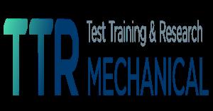 logo-ttrmechanical