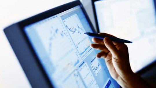 ejemplo-monitorizacion-iot-sector-hotelero