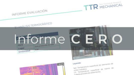 informe-cero-coste-evaluacion-instalaciones-fontaneria-ACS-HVAC-evacuacion