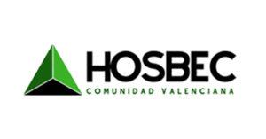 ir-a-HOSBEC