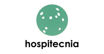 logo HOSPITENCIA