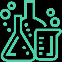 Pruebas y ensayos de laboratorio