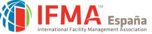 ir-a-IFMA