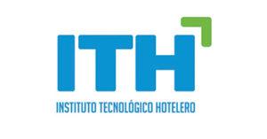 logo ITH