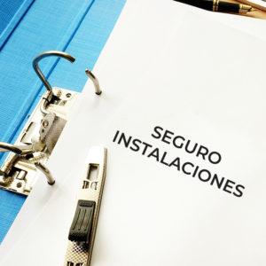 ttr-mechanical-ofrece-la-contratacion-de-seguros-de-instalaciones-mecanicas