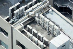 Compra-y-venta-de-activos-industriales-e-inmobiliarios-instalaciones-y-equipamientos