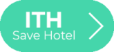 Acceso ITH Save Hotel