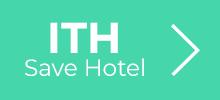 Acceso-ITH-Save-Hotel