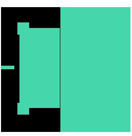 evaluacion-completa-del-sistema-de-climatización