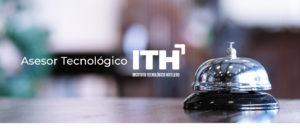 TTRMECHANICAL-es-asesor-tecnologico-de-ITH
