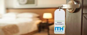 Programa-de-rehabilitacion-energetica-de-establecimientos-turisticos-ITH-Save-Hotel