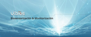 Programa-de-Monitorizacion-y-Biosensorizacion-ULBIOS