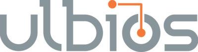 logo ULBIOS
