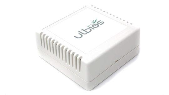 Sensor-de-monitorizacion-del-aire-ULBIOS
