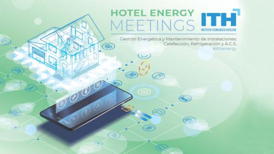 Jornada-ITH-Hotel-Energy-Meetings_Palma-de-Mallorca